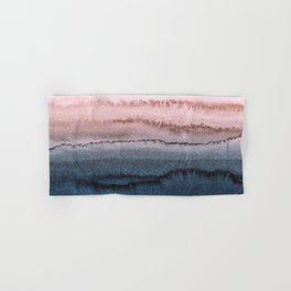 WITHIN THE TIDES - HAPPY SKY Hand & Bath Towel
