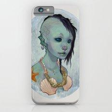 A Little Mermaid iPhone 6s Slim Case