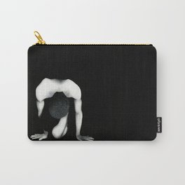 Defeat Carry-All Pouch