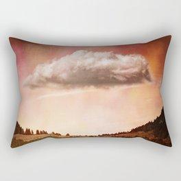 skywalker Rectangular Pillow
