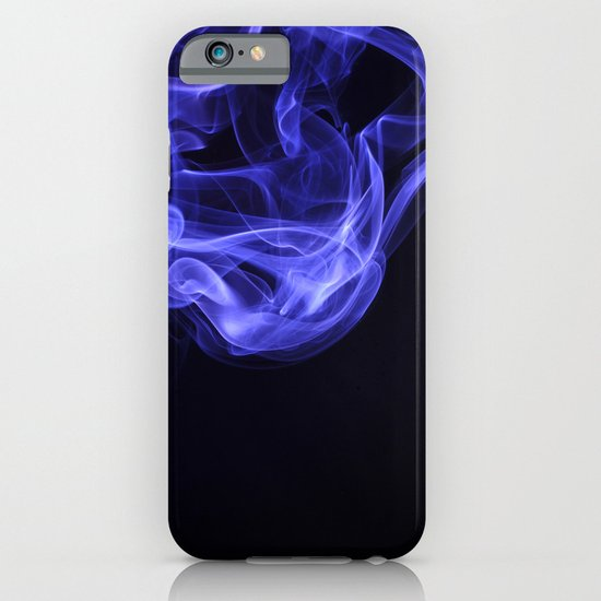 i don't smoke iPhone & iPod Case