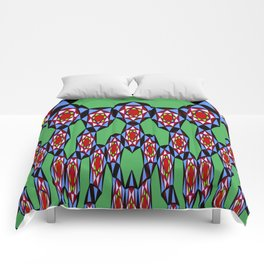 Collier, 2280g Comforters
