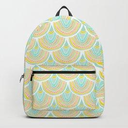 Mermaid Song Backpack