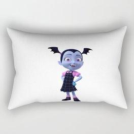 VAMPIRINA Rectangular Pillow
