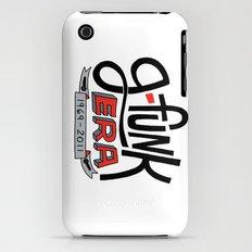 G-Funk Era iPhone (3g, 3gs) Slim Case