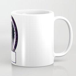 WUT Coffee Mug