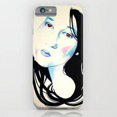 Kelsey iPhone 6s Slim Case
