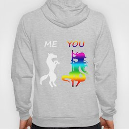 This Is My Pole Dancing Tshirt Design You And me Hoody