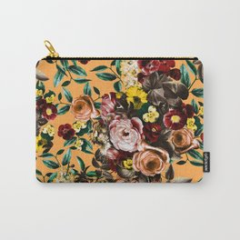 floral ambiance Carry-All Pouch