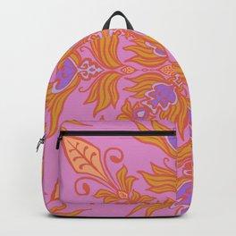 Genie Bloom Backpack