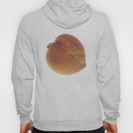 Georgia Peach Hoody