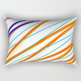 Rigi_6 Rectangular Pillow