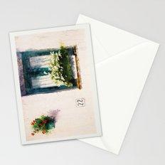 Frigiliana Stationery Cards
