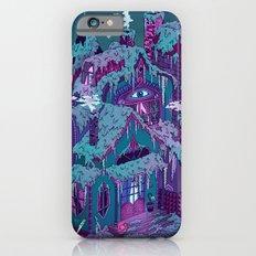 December House Slim Case iPhone 6