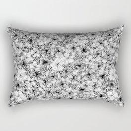 Marilou Rectangular Pillow