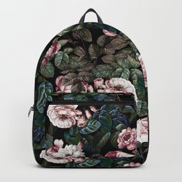 NIGHT FOREST XX Backpack
