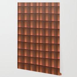 copper work Wallpaper