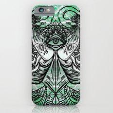 ~~~ Slim Case iPhone 6s