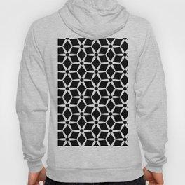 Tiled Hoody