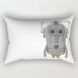 Cybermin Rectangular Pillow