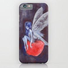 Fairy Loves Apple iPhone 6s Slim Case