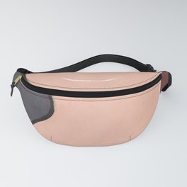 Woman Fanny Pack