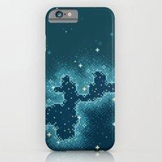 Northern Skies II Slim Case iPhone 6s