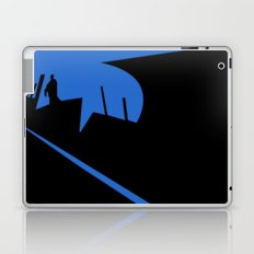 Dr. Caligari 2 Laptop & iPad Skin