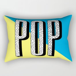 POP Rectangular Pillow