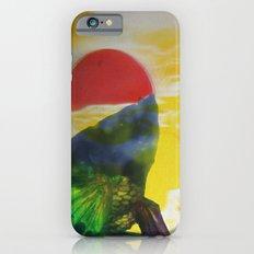 tcs6rec16 iPhone 6s Slim Case