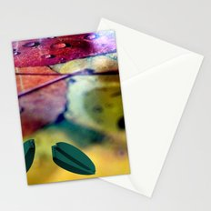 Lexeoxaawus Stationery Cards