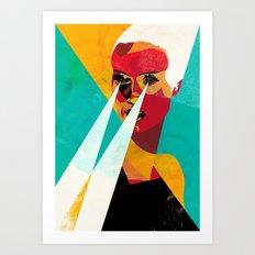 291113 Art Print