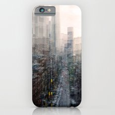 Lower East Side iPhone 6s Slim Case