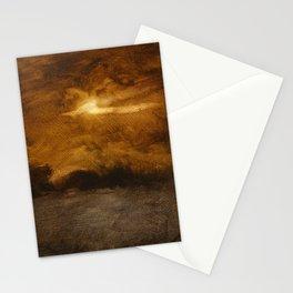 Landscape 42 Stationery Cards