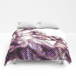 Laocoön Comforters