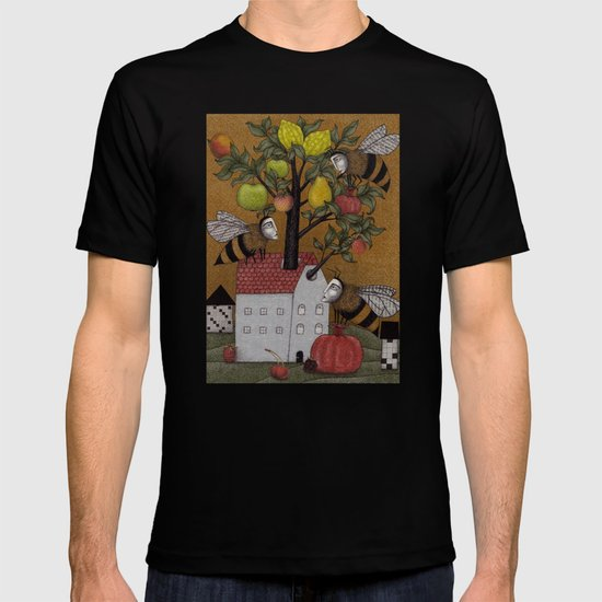 We need the BEE! T-shirt