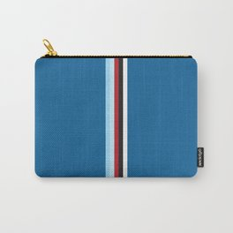Mishibizhiw Carry-All Pouch