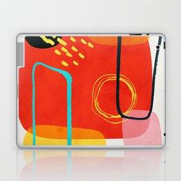 Ferra Laptop & iPad Skin