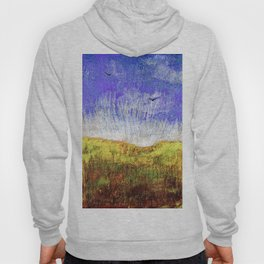 Fresh Air Hoody