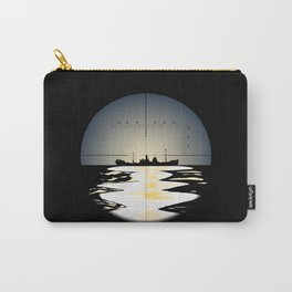 Periscope Carry-All Pouch