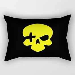 McCree Rectangular Pillow
