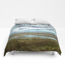 Crossings Comforters