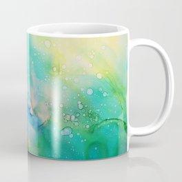 Blellow Coffee Mug