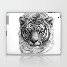 Tiger SK0102 Laptop & iPad Skin