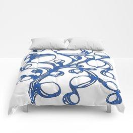 Perelandra Comforters