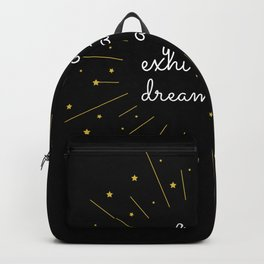 Euphoria synonyms Backpack