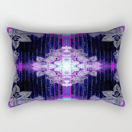 Patternmi38 Rectangular Pillow