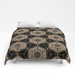 Black Tie 2 Comforters