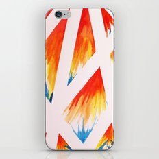 Que te quiten lo bailao! iPhone & iPod Skin