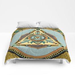 Centro Comforters